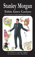 Tobin Goes Cuckoo - click for a bigger version