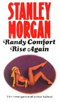 Randy Comfort Rise Again - paperback edition #2